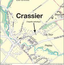 crassier.jpg