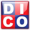 dico.png