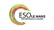 ESO Le Mans Université