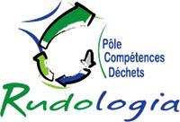 Pôle de compétences déchets basé dans le Jura